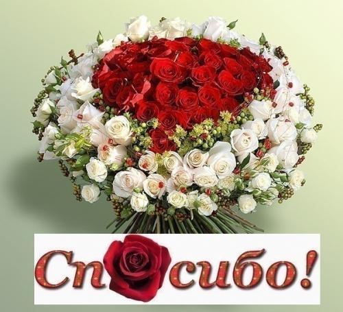 http://narprod.ru/uploads/images/00/05/31/2012/02/19/01c550.jpg